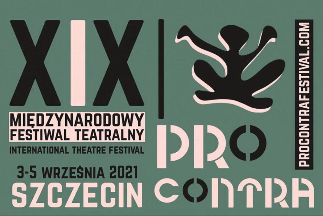 Festiwal PRO CONTRA 2021