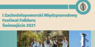 Zachodniopomorski Międzynarodowy Festiwal Folklorystyczny