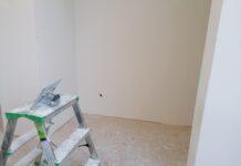 Szczecin mieszkania za remont z dofinansowaniem
