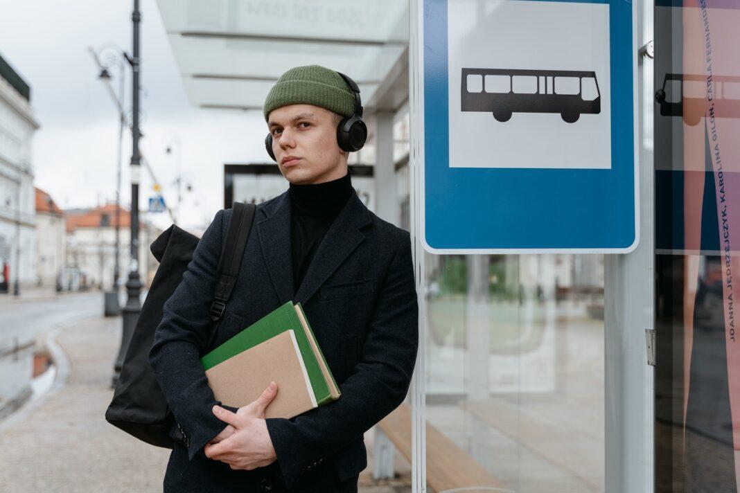 oferty na budowę przystanków SKM w Szczecinie