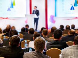 Konferencje Techniczne Axon Media