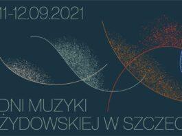 Dni Muzyki Żydowskiej 2021