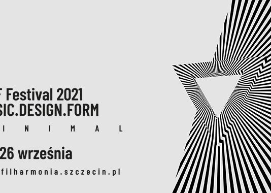 MDF Festival 2021