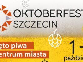 Oktoberfest Szczecin 2021