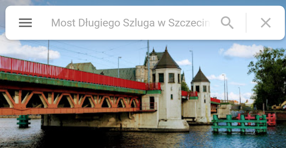 Most Długi
