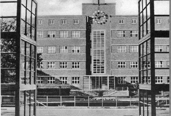 109 Szpital Wojskowy