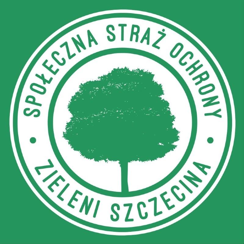 logo-spolecznej-strazy-ochrony-zieleni-szczecina