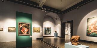 Muzealne Wydarzenie Roku 2020