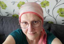 Pomóżmy Annie Koniarskiej
