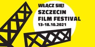 Szczecin Film Festiwal 2021