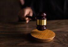 nielegalne kary administracyjne